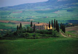 tuscan_dreaming_travel_image