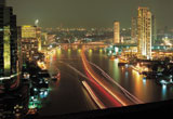 bangkok_to_singapore_travel_image