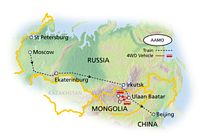 click_to_enlarge_map_of_trans_mongolian_moscow_to_beijing_tour