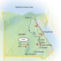 click_to_enlarge_map_of_felucca_journey