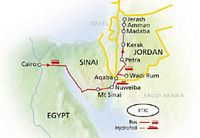 click_to_enlarge_map_of_jordan_connection