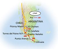 click_to_enlarge_map_of_wild_patagonia_tour