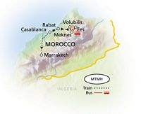 click_to_enlarge_map_of_moroccan_highlights_tour