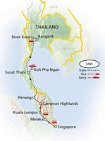 click_to_enlarge_map_ofbangkok_to_singapore_tour