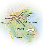 click_to_enlarge_map_of_hanoi_to_bangkok_tour