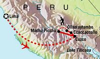 click_to_enlarge_map_ofproject_machu_picchu_volunteer_trip