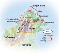 click_to_enlarge_map_of_borneo_revealed_tour