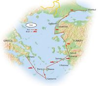 click_to_enlarge_map_ofathens_to_istanbul_tour