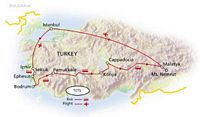 click_to_enlarge_map_of_turkey_in_style