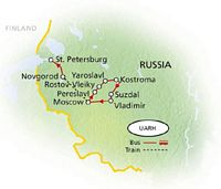 click_to_enlarge_map_of_russian_highlights_tour