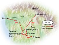 click_to_enlarge_map_of_tuscan_dreaming_tour